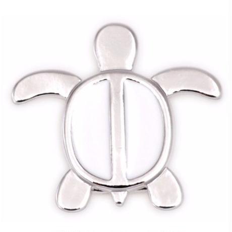 Surf Turtle(4 colors)