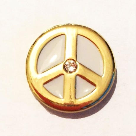 Peace Sign(4 colors)