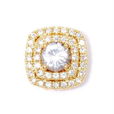 Diamond(2 colors)