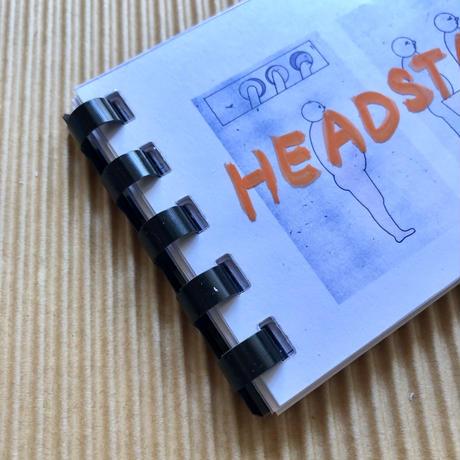 ev.yu/ Headstart