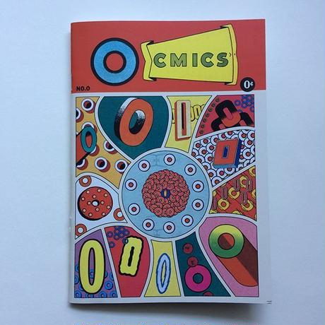 Ocmics-2ndEdition