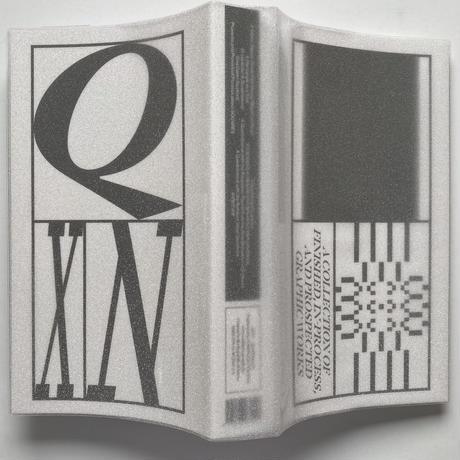 Ordinary People|QXN