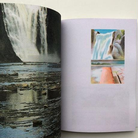 Lisa Mouchet|Panorama