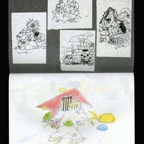 Lee Ilju & Corners/ PT