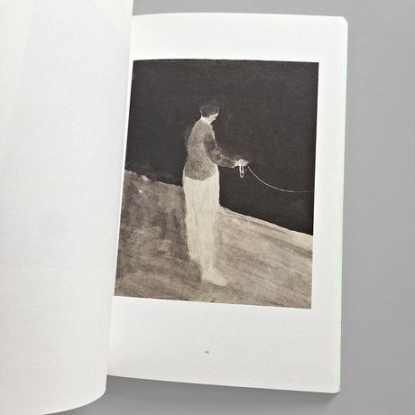 Firenze Lai/ 黎清妍 | Phototropism