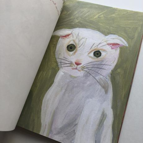 猫セット+?