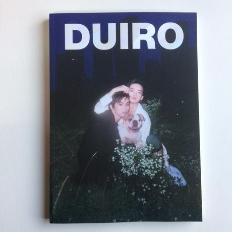 DUIRO 3-ルームメイト