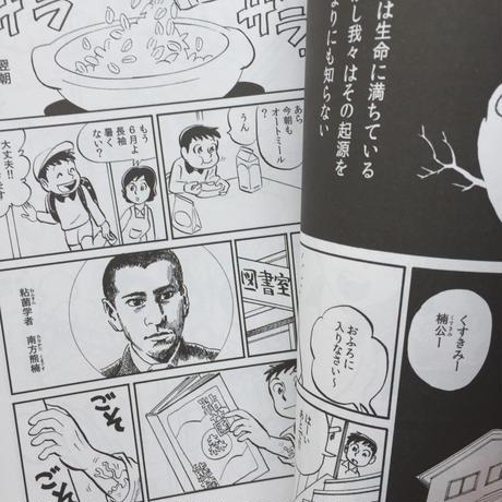ねんきんのほん(セット)