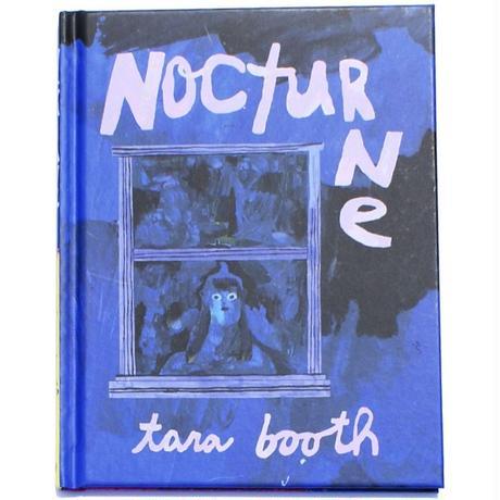 Tara Booth  / Nocturne