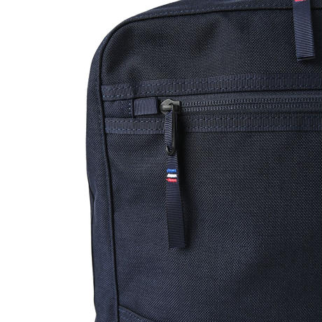 NEWTON BUSINESS RUCKSACK  L -NAVY-