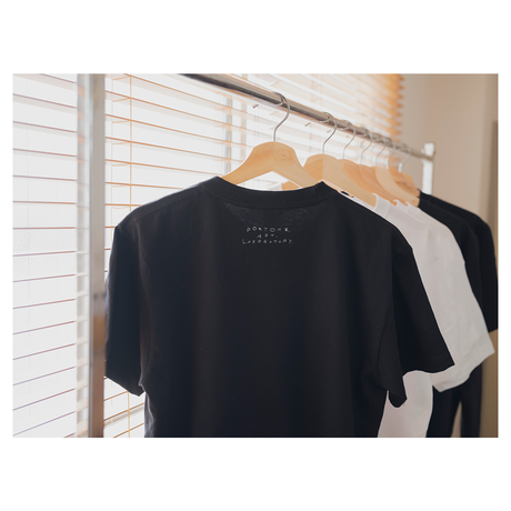 T-shirt / FurthermoreⅢ