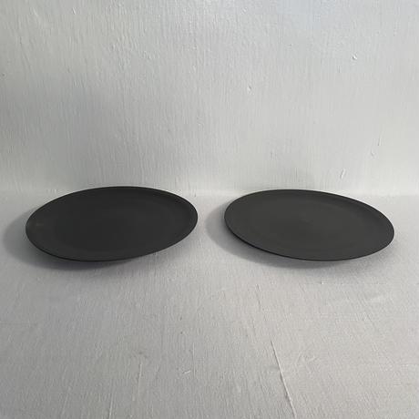 oroku 8.5寸皿