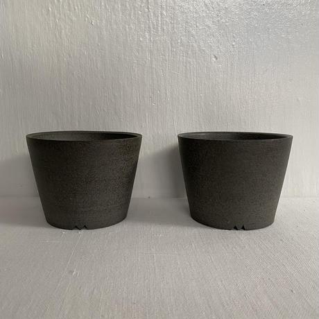 oroku 植木鉢 L