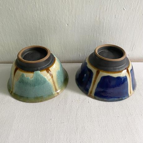 ノモ陶器製作所 6寸マカイ