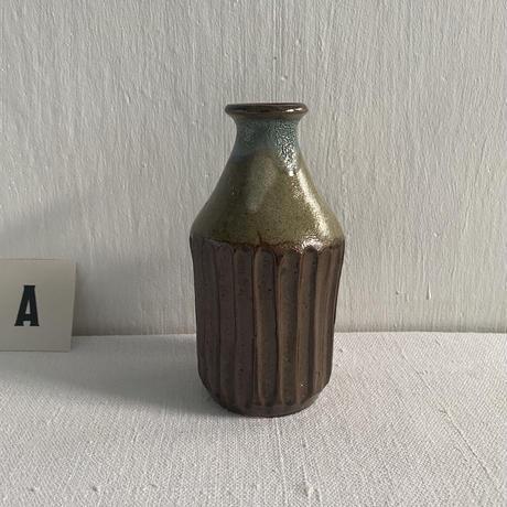 陶藝玉城 徳利(とっくり)