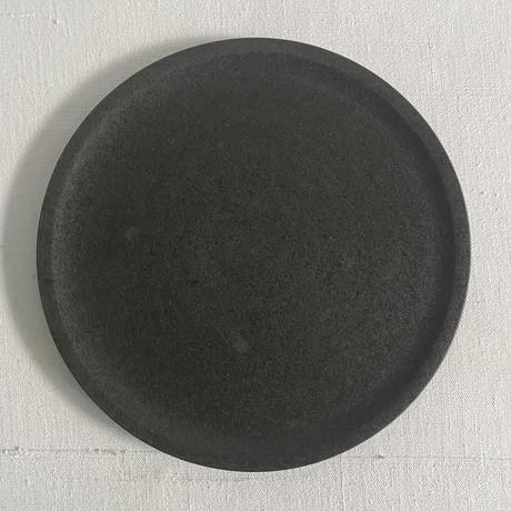 oroku 9寸皿