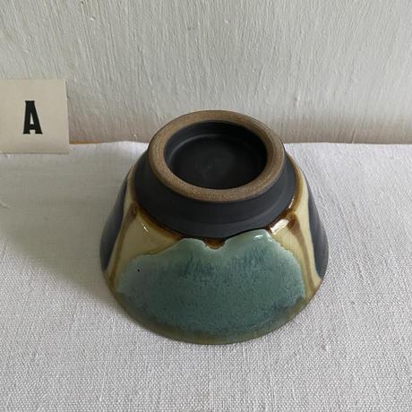ノモ陶器製作所 4寸マカイ