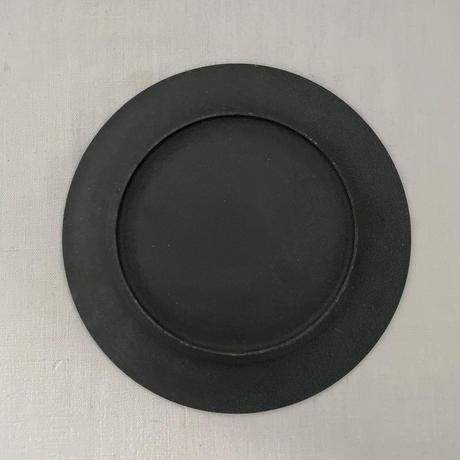 oroku 8寸皿