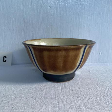 ノモ陶器製作所 そばマカイ