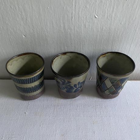 陶藝玉城 フリーカップ