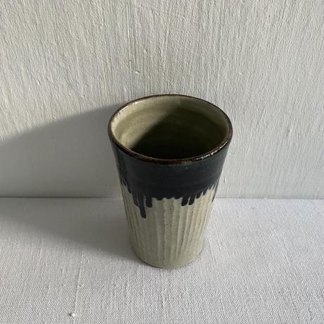 深貝工房 ロングカップ