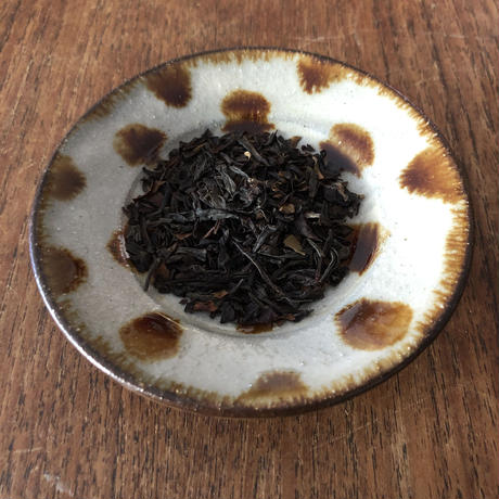 Kanigawa Tea