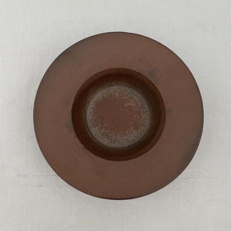 深貝工房 8寸深鉢