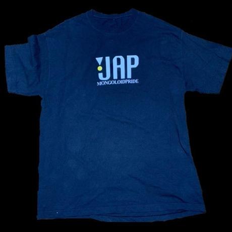 JAP S/S TEE