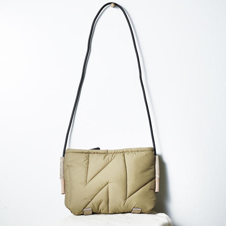 HK-04 SHOULDER BAG M