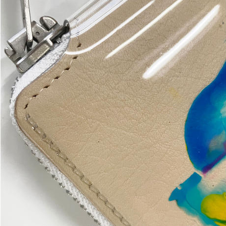 NUME PAINT WALLET R