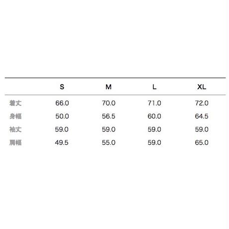 5def7eada551d548f8c21a8a