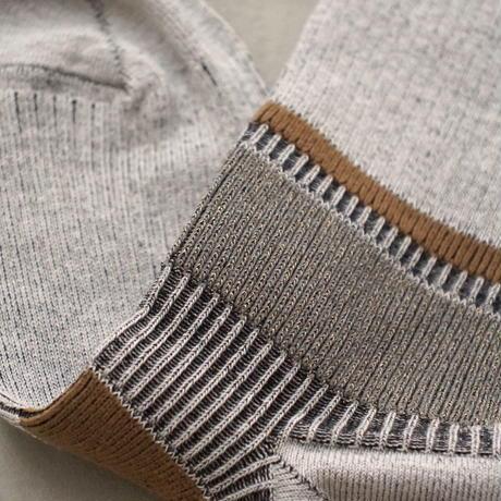 hidden stripes <white>
