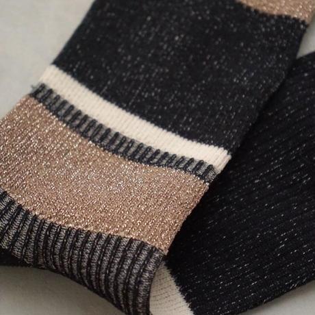 hidden stripes <black>