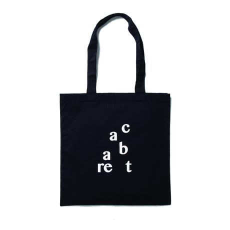 Forces Tote Bag