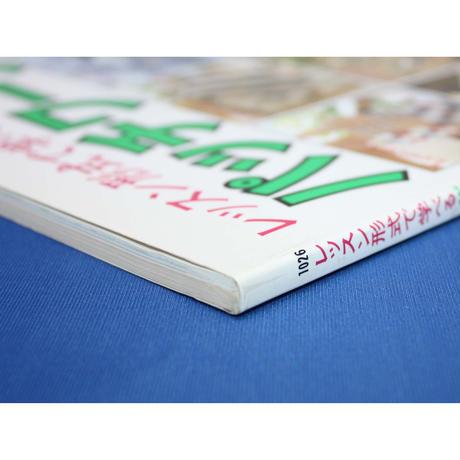 レッスン形式で学べるパッチワーク レディブティックシリーズno.1026 ブティック社