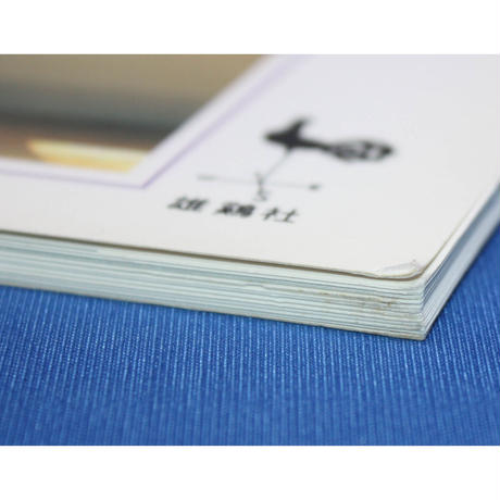 ステンシル&パッチワーク 木綿の手づくりカントリー 雄鶏社