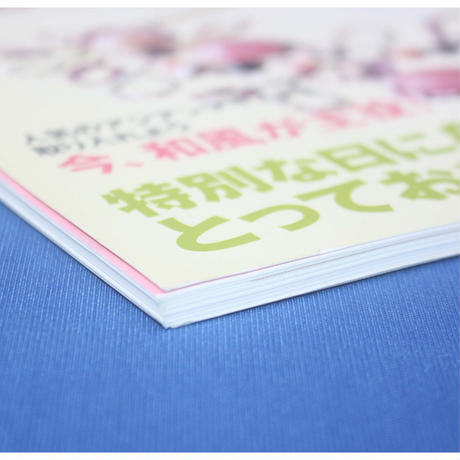 Beads Bee ビーズ・ビー Vol.1 パッチワーク通信社