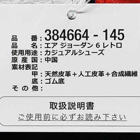 5a66dd53f22a5b014c0020ce