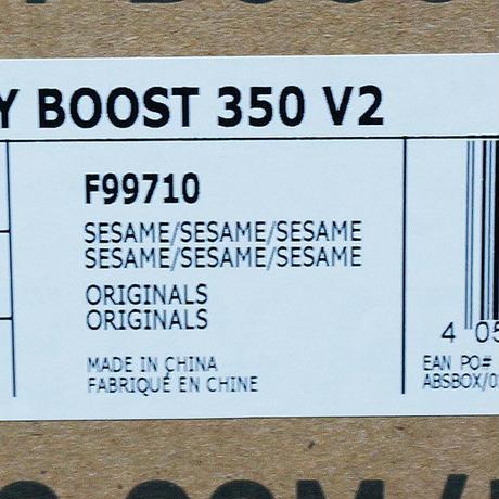 5c80c45da9ac4c48fe36aeb3