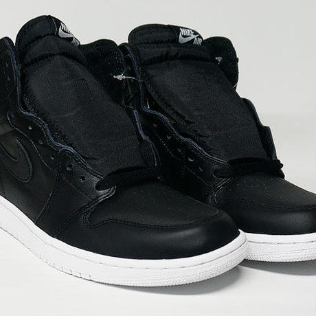 NIKE AIR JORDAN 1 RETRO HIGH OG CYBER MONDAY 555088-006 ナイキ エアジョーダン