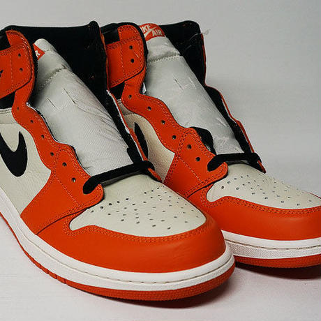NIKE AIR JORDAN 1 RETRO HIGH OG SHATTERED BACKBOARD AWAY 555088-113 US12 ナイキ エアジョーダン