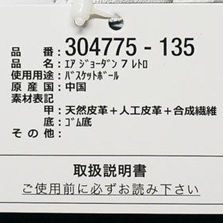 5a7171023210d515af0002bb