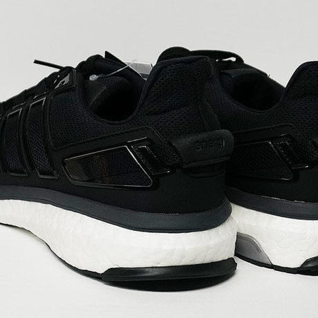 adidas energy boost 3 AQ1865 US11.5 アディダス エナジーブースト