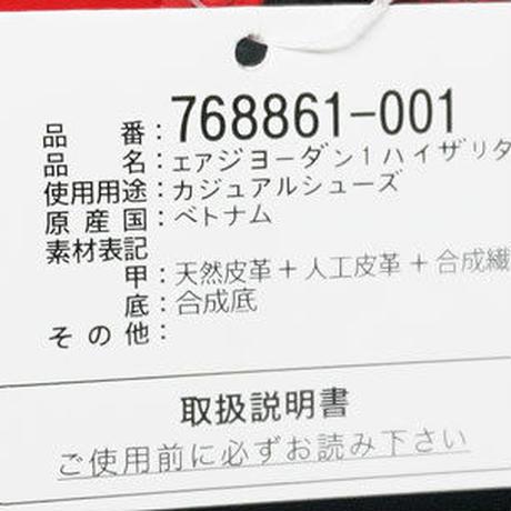 5a5ebca0428f2d513c000956