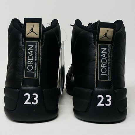 AIR JORDAN 12 RETRO THE MASTER 130690-013 NIKE US8.5 ナイキ エアジョーダン