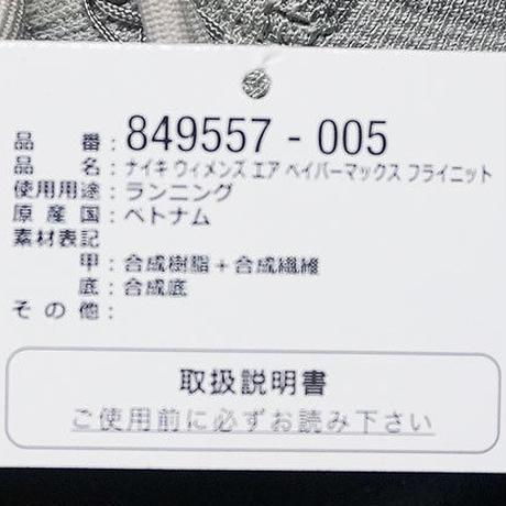 5971a3e1b1b61945b900009c