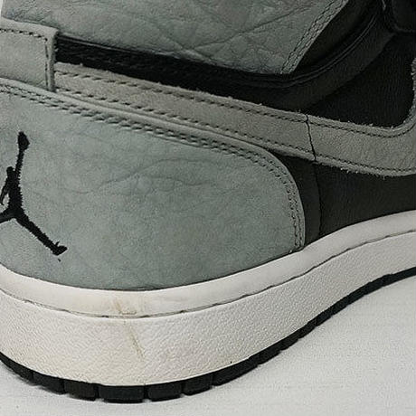 AIR JORDAN 1 RETRO HIGH 332550-001 28CM US10 ナイキ エアジョーダン1 NIKE