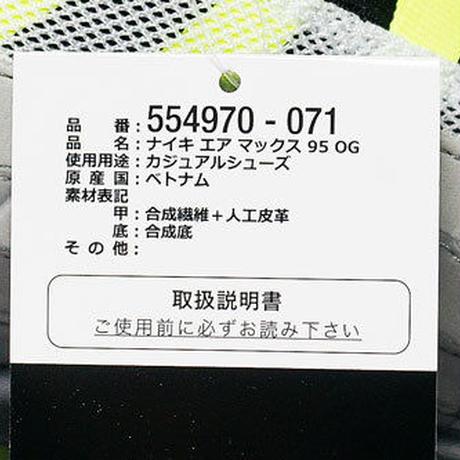 5ab9efbb5496ff2d46004ac1