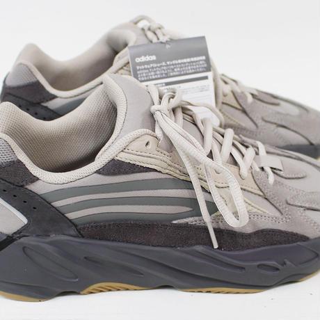 adidas YEEZY BOOST 700 V2 Tephra FU7914 US8.5 / 26.5cm