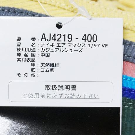 5ca2add5d18c9358b5ed0c53